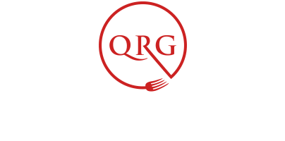 Quality Restaurant Group
