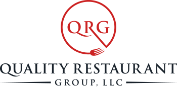 Quality Restaurant Group, LLC