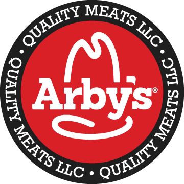 Arby's - Quality Meats LLC