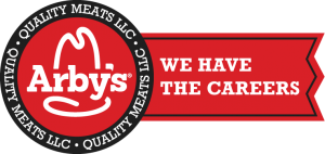 Arby's - We have the Careers